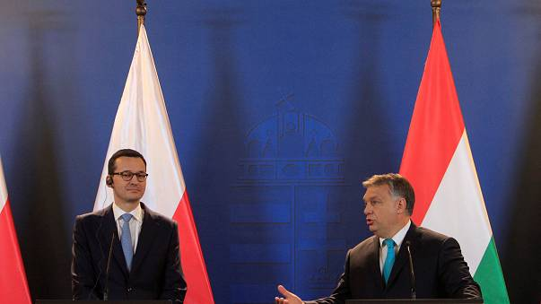 Europe : l'harmonisation fiscale, source de discorde