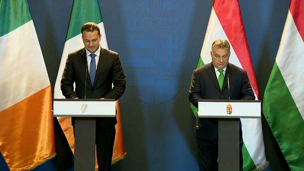 Ungheria e Irlanda: no ad armonizzazione fiscale Ue