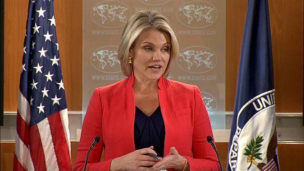 "Usa: ""Basta soldi al Pakistan"""
