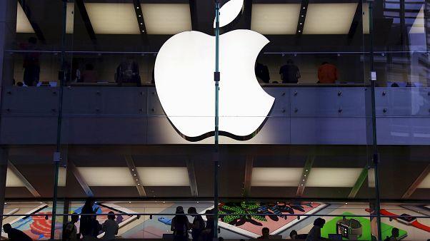iPhone, iPad και Mac επηρεάζονται από τα κενά ασφαλείας στου επεξεργαστές