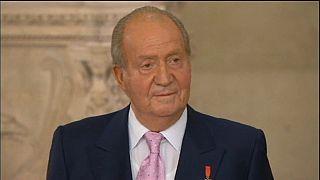El 80 cumpleaños discreto y en familia del rey Juan Carlos