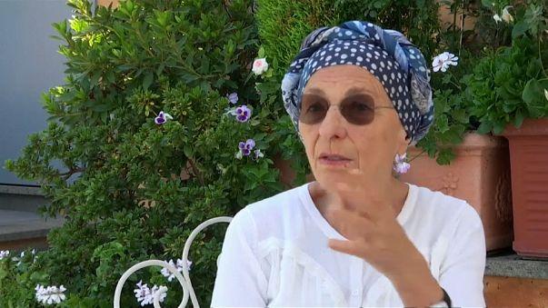 Emma Bonino, dalle battaglie civili all'impegno in Europa: una vita in corsa