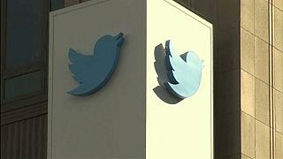 Grecia: Twitter ha bloccato il profilo di Alba Dorata