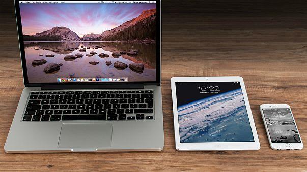 اپل وجود حفرههای امنیتی جدید در محصولات خود را تائید کرد