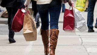 Επιβράδυνση του ετήσιου πληθωρισμού στην Ευρωζώνη