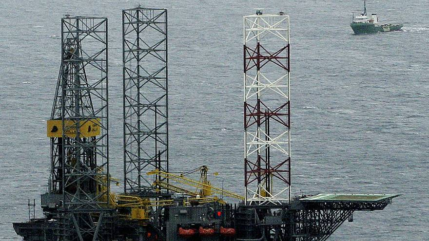 Norway's decision on Arctic oil drilling blow to environmental groups