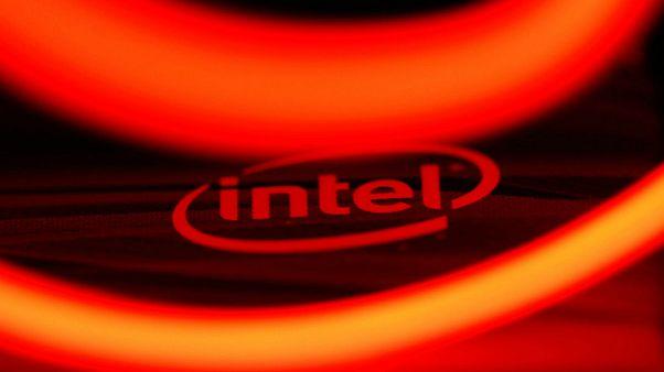 Az AMD keres a csipbotrányon