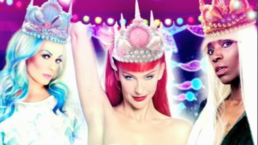 """No, i Re Magi non saranno sostituiti da """"Drag Queen"""" in Spagna"""