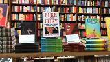 Cáfolja az elnök állítását a botránykönyv szerzője
