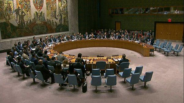 Iran: scontro Usa-Russia all'Onu