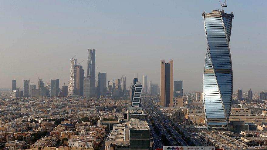 """اعتقالات جديدة في السعودية تستهدف """"أمراء محتجين"""""""