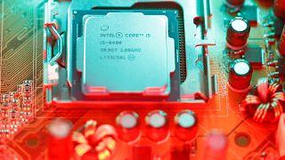 Internetunternehmen reagieren auf Sicherheitslücken