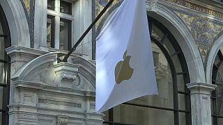 Descubiertos nuevos fallos de seguridad de Intel y Apple