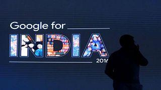 قريبا، هواتف غوغل 4 جي بأقل من 30 يورو