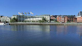 ما هي أسوأ خمس مناطق للعيش في السويد؟