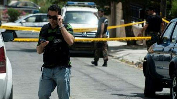 اعتقال إسرائيلي في قبرص متهم  بتشكيل شبكة للإتجار بالأعضاء البشرية