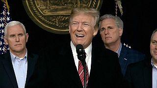 """""""Fogo e Fúria"""": O juízo de Trump"""