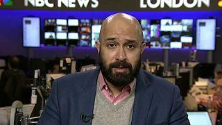 خبرنگار ان بی سی: طبقه متوسط پاکستان طرفدار آمریکاست