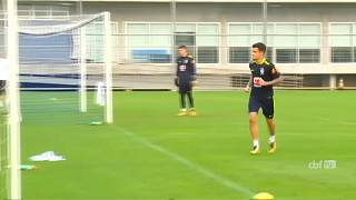 È ufficiale: Coutinho al Barcellona