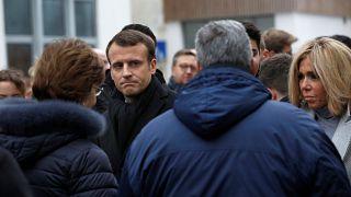 Vite blindate a Charlie Hebdo a tre anni dal massacro