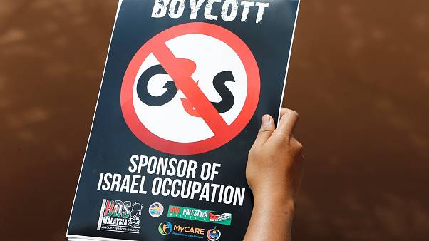 تل أبيب تقرر منع ممثلي 20 منظمة دولية من دخول إسرائيل