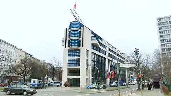 Berlin: újabb koalíciós tárgyalások kezdődtek