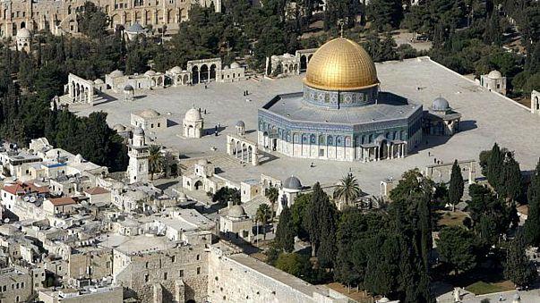 غضب وتكذيب رسمي لتسريبات نيويورك تايمز حول موقف مصر من القدس