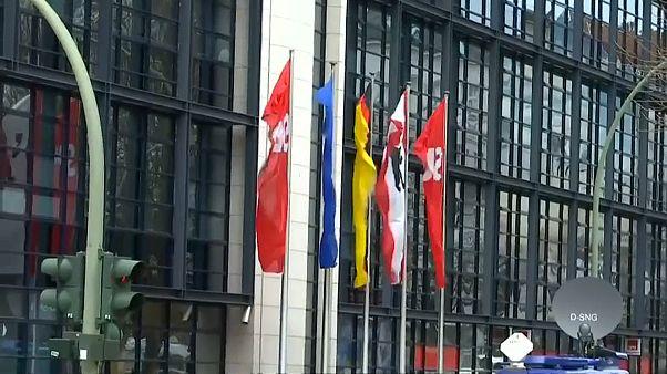 Германия: новая попытка сформировать коалицию