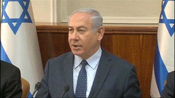 """Israele: """"Chiudere l'agenzia ONU per i palestinesi"""""""