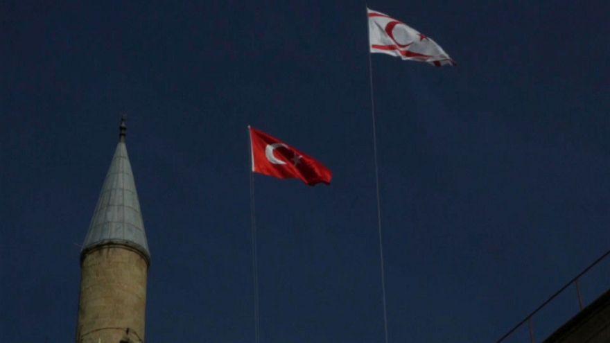 Cipro: la speranza della pace nelle urne del Nord