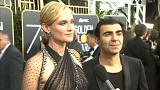 """Golden Globe für """"Aus dem Nichts"""" von Regisseur Fatih Akin"""