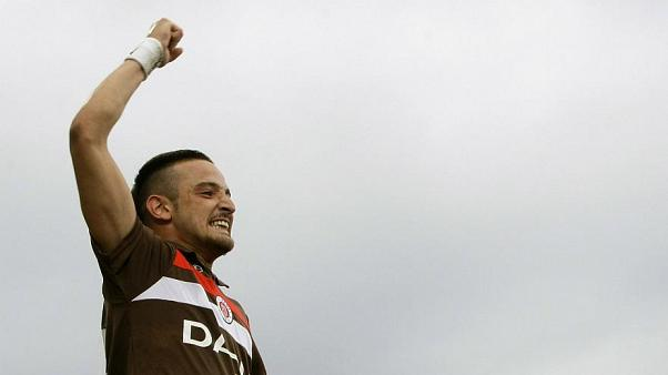 حمایت از پ کا کا؛ سوء قصد به فوتبالیست کردِ ترکیه در آلمان