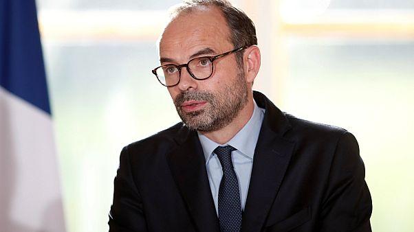موافقت نخست وزیر فرانسه با چاپ مجدد آثار یهود ستیزانه سلین