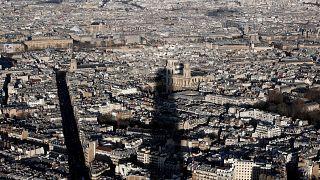 Τα πιο δημοφιλή μνημεία Παγκόσμιας Κληρονομιάς στο διαδίκτυο