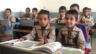Дети не смогут учить иностранные языки