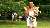 Australian Open: Azarenka kihagyja