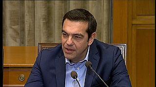 Nel 2018 la Grecia torna sui mercati internazionali