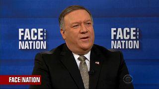 В ЦРУ вновь опасаются вмешательства России в выборы в США