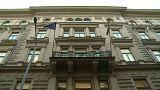 Hivatalos: nagyon megbüntette az ÁSZ a Jobbikot