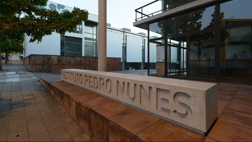 Incubadora de Coimbra lidera projeto financiado pela Comissão Europeia