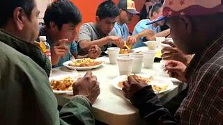 ΗΠΑ: Προς απέλαση 200.000 μετανάστες από το Ελ Σαλβαδόρ