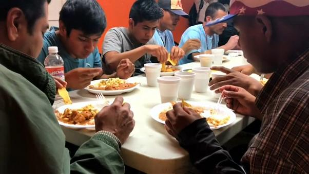 US-Regierung: Für Salvadorianer kein Schutzstatus mehr