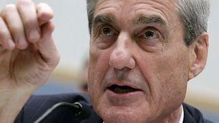 Mueller contempla a hipótese de interrogar Trump