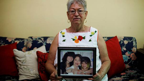 Etats-Unis : fin de la protection temporaire pour 200 000 Salvadoriens