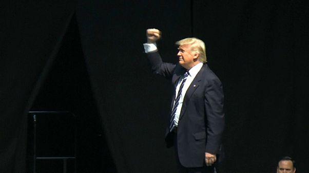 Russiagate: Mueller vuole ascoltare Trump
