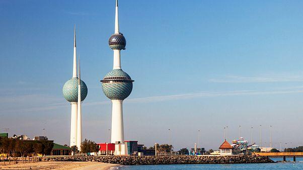 الكويت تستضيف مؤتمرا دوليا لإعادة إعمار العراق