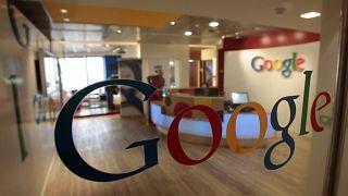 Αγωγή εναντίον της Google για σκόπιμη πολιτική διακρίσεων
