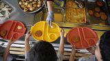شهردارفرانسوی: غذای جایگزین گوشت خوک، غذای «ضد جمهوری» است
