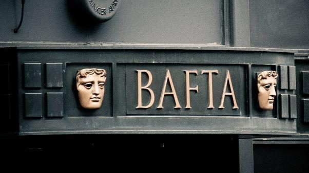 BAFTA Ödülü adayları açıklandı