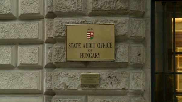 Extrême droite sanctionnée en Hongrie : vers la fin du Jobbik ?